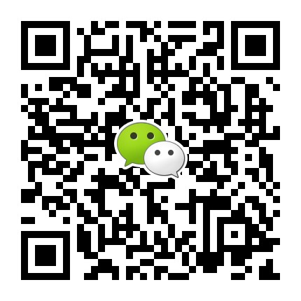 Scan Our Wechat